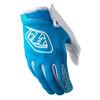Troy Lee Designs Air Glove Men blue